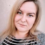 Magda Sobral Profile Picture
