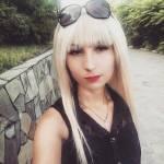 Ester Coutinho Profile Picture