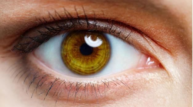 Iridologia, o que os olhos dizem sobre a sua saúde – Inspire Saúde.