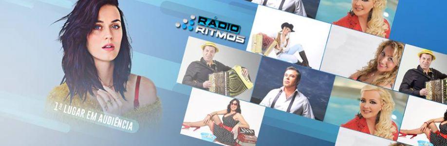 Radio Ritmos Cover Image