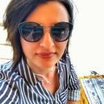 Carla Andrade Profile Picture