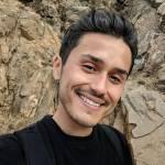 Ricardo Alves Profile Picture