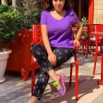 Paulina Sena Profile Picture