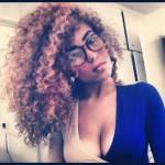 Sofia Vieira Profile Picture