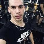 Fabio Almeida Profile Picture