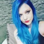 Elsa Costa Profile Picture