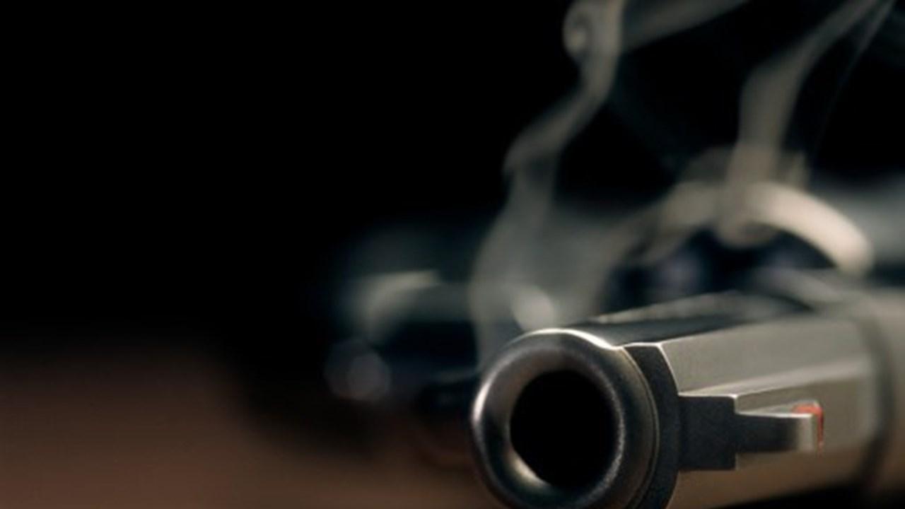Cliente mata empregado a tiro por considerar serviço demasiado lento - Mundo - Correio da Manhã