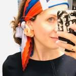 Carolina Sousa Profile Picture
