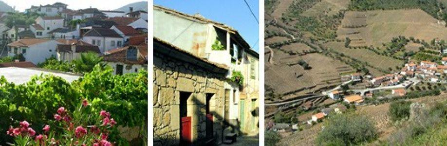 Vacalar - freguesia Cover Image