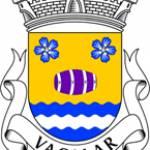 Vacalar - freguesia Profile Picture