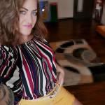 Sofia Cunha Profile Picture