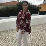 Tatiana Branquinho