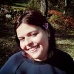 Amelia Rocha Profile Picture