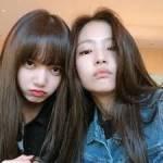 jennie kim Profile Picture