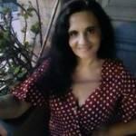 Natália Pereira