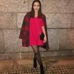 Paula Ferreira Profile Picture