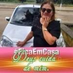 Fatima Correia